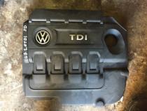 Capac motor VW golf 7 2.0 Tdi 2013