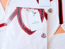 Bluze firma dama /Italia/super model
