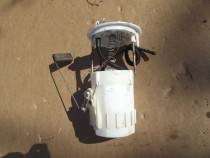 Pompa rezervor Renault Espace 4 motor 2.0dci pompa motorina