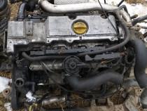Motor si cutie opel 2.0 dtl