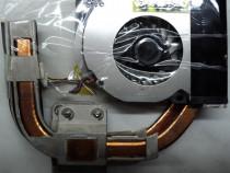 Kit cooler laptop dell e 4300 complet