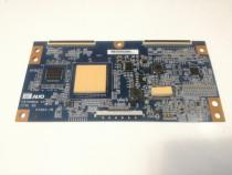 Tcon t370hw02 v3 ctrl bd,07a63-1b de pe display t370hw02 v.3