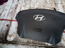 Airbag sofer volan Hyundai Sonata V,NF