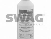 Antigel Swag G12 1.5L 30 97 1381