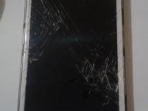 Samsung mini s3 cu display spart model gt -18190