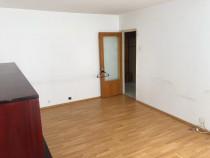 Apartament 2 camere, decomandat, Sector 4 Aparatorii Patriei