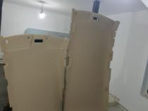 Retapitez plafon interior astra g break