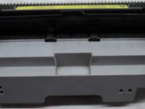 FUZER Complet Imprimanta HP Color LaserJet 2840 Full testat