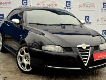 Alfa romeo gt diesel 2007 - posibilitate rate