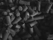 Brichete carbune lignit pentru centrale si sobe - Producator