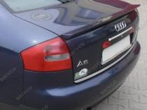 Eleron tuning sport Audi A6 C5 Sedan RS6 S6 Sline 97-04 v3