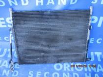 Radiator AC BMW E46 316i