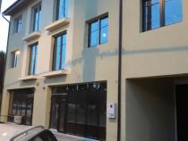 Spatii comerciale si birouri/apartamente de inchiriat closca