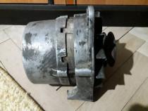Alternator Wartburg 353