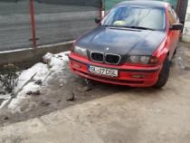 Schimb BMW 318
