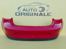 Bara spate Seat Ibiza 4-5 usi An 2008-2012