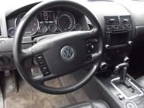 Volan VW Touareg 2002-2010 volan VW Phaeton dezmembrez