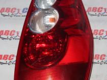 Stop dreapta Mazda 5 model 2010