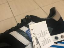 Adidasi L.A trainer Og 100%originali 36