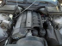 Motor bmw 528i