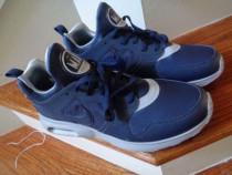 Nike air max Prime 42
