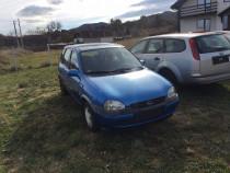 Opel Corsa B 1.4, 175.900 KM