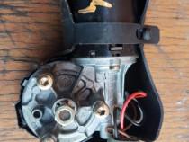 Motoras stergatoare renault scenic RX4 in stare buna
