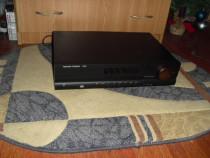 Harman Kardon model TU 950 AM/FM Stereo Receiver