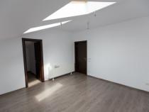 Apartament 2 camere, bloc nou 2018, mansarda, Banat