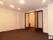 Eminescu - Toamnei, apartament 2 camere in vila pentru birou