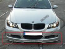 Prelungire tuning sport bara fata BMW E90 E91 B5 Alpina v1