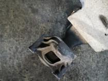 Tampon motor Dreapta Audi a5 2.0 tdi 103kw motor CAGA
