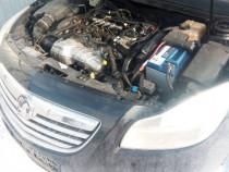 Dezmembrez dezmembram piese auto Opel Insignia 2.0 A20DTH e5