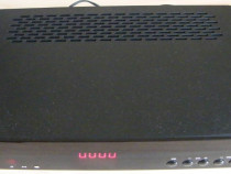 Receiver Decodor digital HD Telekom