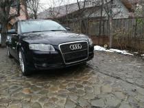 Audi A4 2.0 170cp