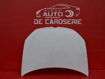 Capota Volkswagen Golf 6 An 2009-2013
