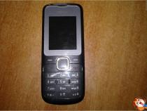 Telefon Nokia C1-01 superb