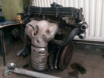 Kia rio 2, motor 1,4