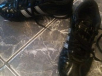 Adidași Adidas