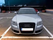 Audi A6, 2009, Euro5, 2,7TDI, 190CP, Sirocol, Inmatriculata