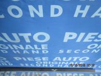 Bandou portiere BMW E39; 8159295 // 8184478