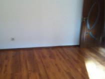 Apartament 2 camere dupa 2000, Zona sud-vest, Iasi!