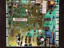 Reparatii placi electronice centrale saunier duval pe loc