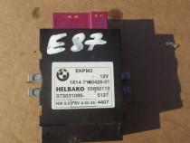 Modul pompa combustibil BMW E87 F30 E90 E81 E88 F10 dezmembr