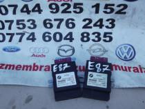 Modul pompa combustibil BMW E87 F30 E90 E81 E88 F10