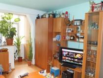 Apartament 2 camere Bd.Brancoveanu,rapid si direct la metrou
