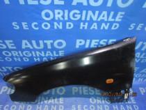 Aripa Lexus GS300