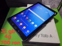 Samsung Tab A-6 la pret fix