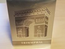 Parfum barbati original Triumphal 100 mL