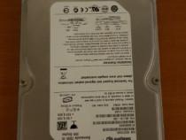 Hard disk pe sata de 200 gb